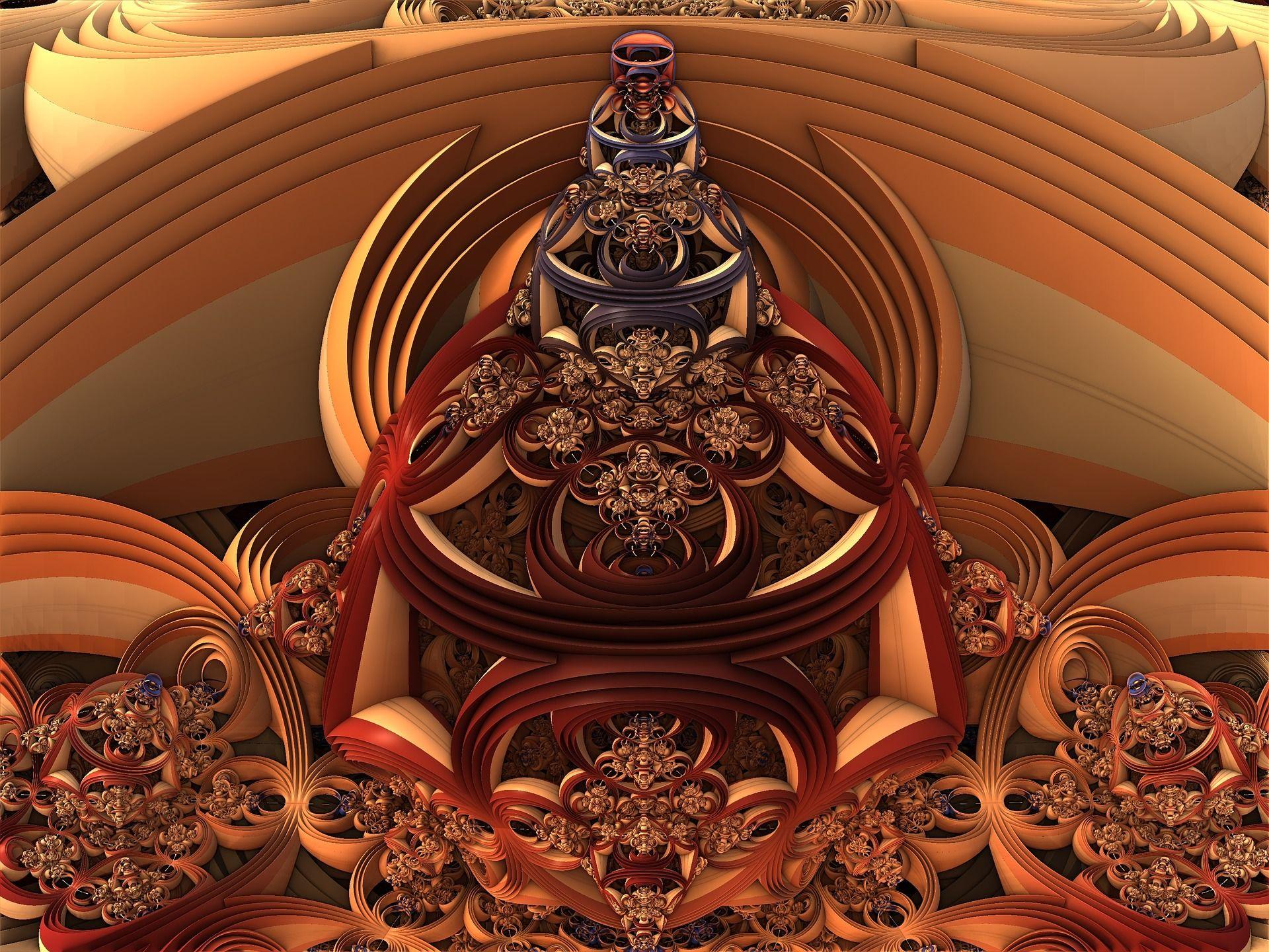 Celestýnské proroctví – úvod